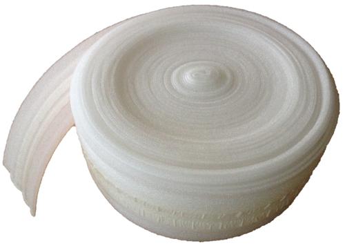 Joints mousse mandelli setra - Bande peripherique chape ...
